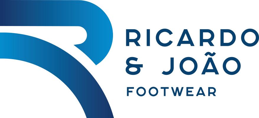 Ricardo & João – Calçados